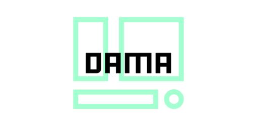 damalogoweb